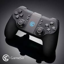 Выгодная цена на android <b>game controller</b> — суперскидки на ...