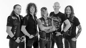 accept guitarist wolf hoffmann discusses tour new album metaleater interview