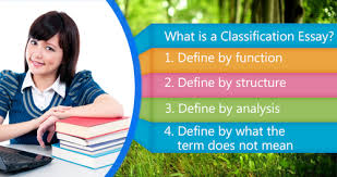 classification essay   definition division essay outlinetopics  classification essay hub