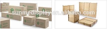 modern beautiful wall bed desk beautiful murphy bed desk