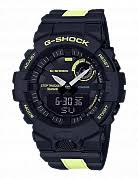 <b>Часы Casio</b> G-Shock <b>GBA</b>-800