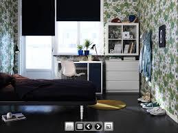 bedroom designs teenage boys dark