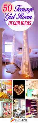 bathroomastonishing ideas about teen girl bedrooms girls bedroom decorating edcaefbfacaacdb magnificent bedroom teenage girl room ideas astonishing astonishing cool furniture teens