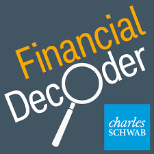 Financial Decoder