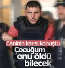 Mardan Palace Halkbank'ın oldu