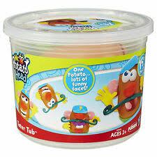 Playskool Preschool Toys for sale | eBay