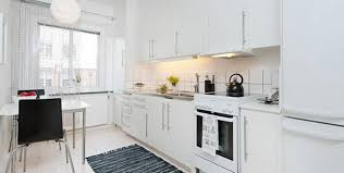 apartment kitchen design:  images about apartments on pinterest modern apartments white apartment and small kitchens