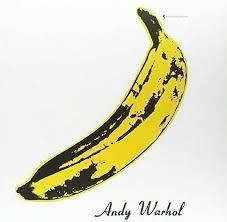 <b>Velvet Underground</b> & Nico 'andy Warhol 45th Anniversary LP <b>180</b> ...