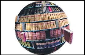 E-books totalmente free aqui na Biblioteca Mágica