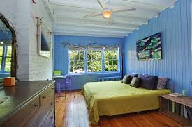 Relaxing Paint Color For Bedroom Calming Wall Colors Calming Bedroom Paint Colors By Benjamin