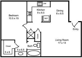 Sq Ft House Plans   Design Ideas Sq Ft Floor Plans