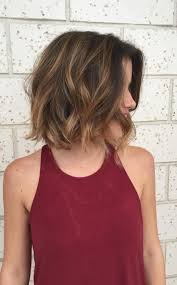Hair Style Highlights 25 best highlights for short hair ideas short hair 7875 by wearticles.com