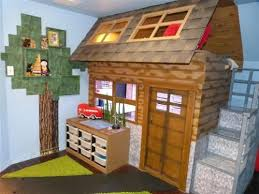 12 awesome minecraft bedrooms ideas check out httpminecraftfamilycom for bedroomamazing bedroom awesome