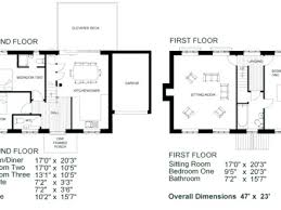 Storey House Floor Plans   mexzhouse comSimple Story House Plans Simple Story House Floor Plans