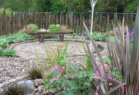 Small Picture Best Latest Garden Design Plans Uk 2465
