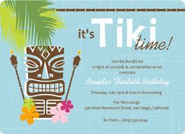 Luau Invitation Wording Ideas | PurpleTrail Luau Invitation Wording via Relatably.com