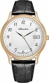 Купить <b>наручные часы Adriatica</b> в интернет-магазине 3-15