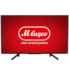 Купить <b>Телевизор Sony KDL-43WF665</b> в каталоге интернет ...