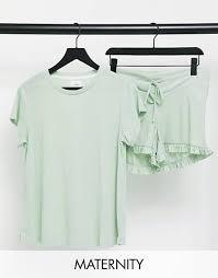 Нижнее <b>белье для беременных</b> | Бюстгальтеры и пижамы для ...
