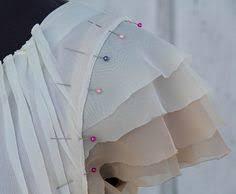 Шитье: лучшие изображения (2234) | Clothing patterns, Dress ...