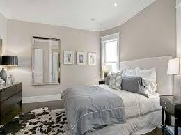Master Bedroom Colors Benjamin Moore Best Colors For Master Bedroom Monfaso