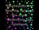 parry gripp space unicorn remix songs