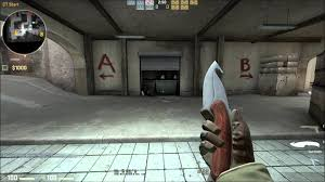 Image result for csgo knives