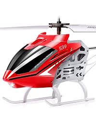 Helicopters - Aircraft: Toys & Games - Amazon.de