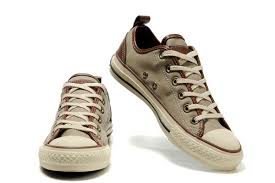 Image result for Converse Low Top All Stars in Natural