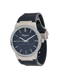 <b>Salvatore</b> Ferragamo Watches <b>Часы</b> для Мужчин - Купить в ...