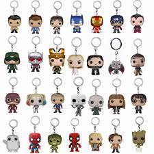 hsic superhero spider man 3 venom keychain black metal eddie brock dark keyring holder men figure chaveiro hc12889