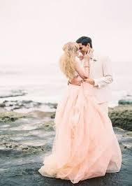 Цвет свадьбы: <b>розовый</b>: лучшие изображения (13) в 2014 г ...