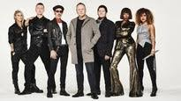 Tickets <b>Simple Minds</b>, Dublin | Tue 24 Aug 21 20:00 | Ticketmaster IE