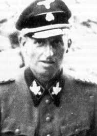 Hans Kammler? - Extraterrestrial Life & The UFO Phenomenon - Unexplained Mysteries Discussion Forums - Hans_Kammler