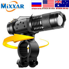 Mixxar <b>Outdoor</b> Flag ship Store - Amazing prodcuts with exclusive ...