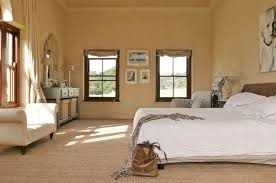 south african decor: bedroom stunning ideas about south african decor inspired
