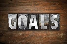 the skills you need to accomplish your goals now think about a goal that you haven t accomplished because it feels overwhelming