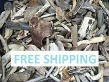 <b>Large</b> Driftwood <b>for sale</b> | eBay