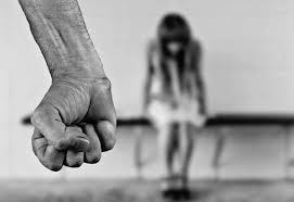 Resultado de imagem para Polícia investiga mais um caso de estupro coletivo de adolescente no Rio