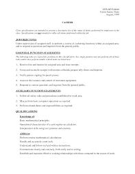 waiter duties cv head waiter job description resume head waiter resume restaurant head server resume sample waiter job description