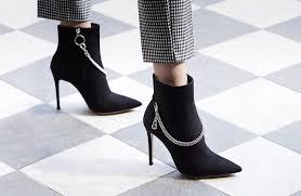Gianvito Rossi купить туфли, женскую <b>обувь</b> в официальном ...