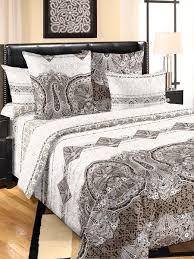 <b>Комплект постельного</b> белья 2-спальный <b>Белла</b> Текс-Дизайн ...