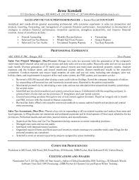 bookkeeper resume objective samples bookkeeper resume examples