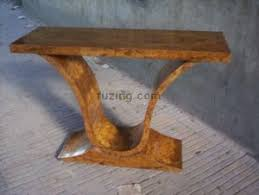 french style reproduction art deco furniture art deco reproduction furniture