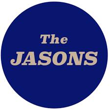 The Jasons take on...
