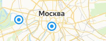 «<b>Подушка</b> Орматек <b>New Born</b>» — <b>Подушки</b> — купить на Яндекс ...