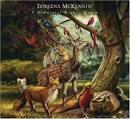 A Midwinter Night's Dream album by Loreena McKennitt