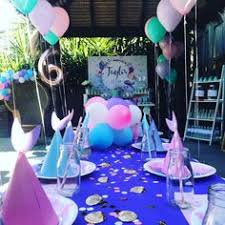 PACKAGE INCLUDING: 1 pack Happy Birthday banner, 9pcs tissue ...