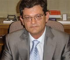 José Pérez Domene, director de RRHH de Martinsa-Fadesa. EMPRESAS. Martinsa ultima detalles para su fusión con Fadesa y ficha a Pérez Domene como refuerzo - 2007062043jose%2520perez%2520domene_fadesa