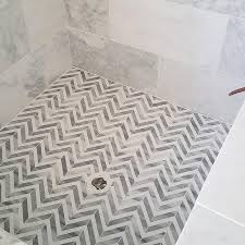 subway tiles tile site largest selection: herringbone shower tiles design photos ideas and inspiration amazing gallery of interior design and decorating ideas of herringbone shower tiles in